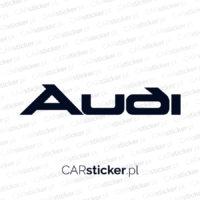 Audi-logo-1 (2)