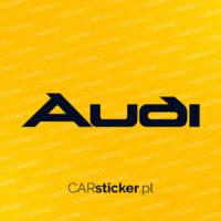Audi-logo-1 (3)