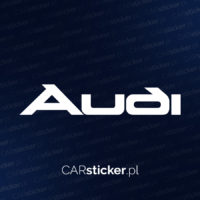 Audi-logo-1 (4)
