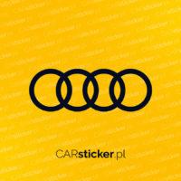 Audi2_logo (3)