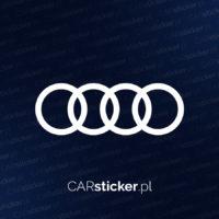 Audi2_logo (4)