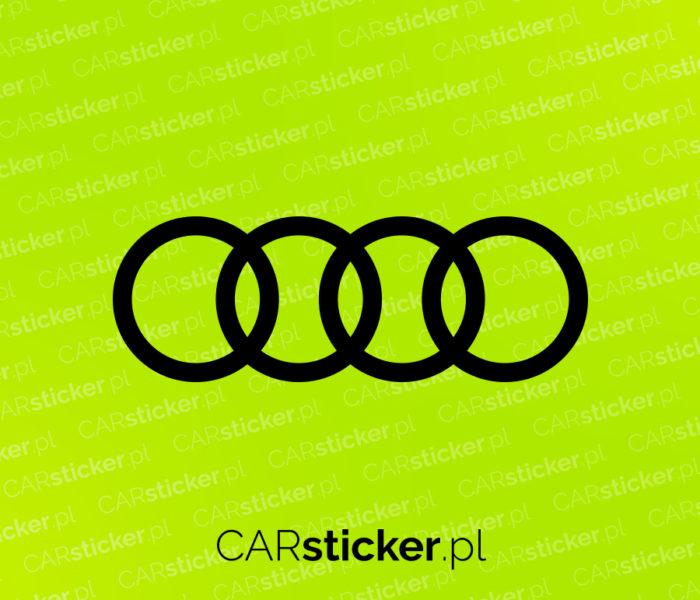 Audi2_logo (5)
