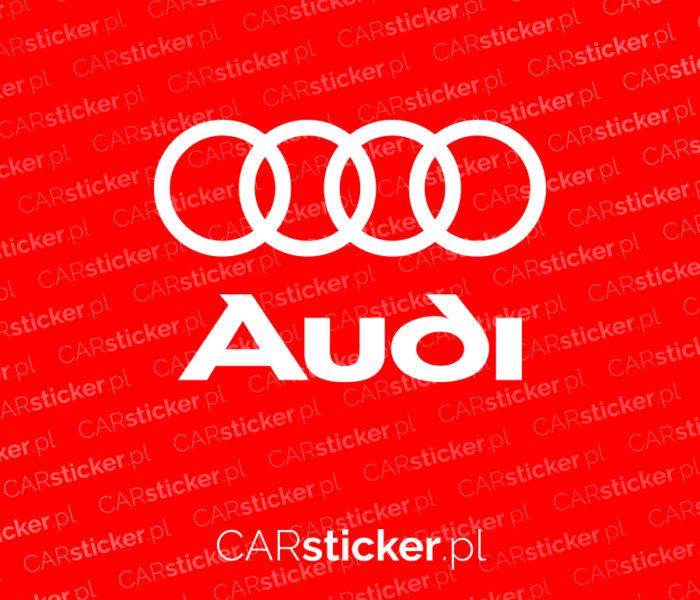 Audi3_logo (1)
