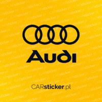Audi3_logo (4)