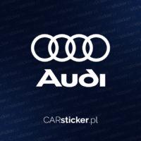 Audi3_logo (5)