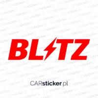 Blitz_logo (1)