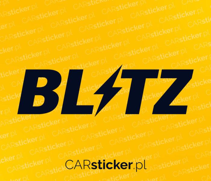 Blitz_logo (3)