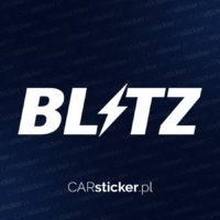 Blitz_logo (4)