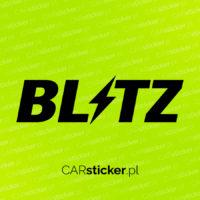 Blitz_logo (5)