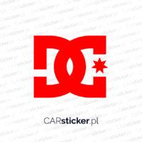 DC_ logo(1)