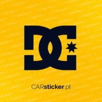DC_ logo(3)
