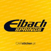 Eibach_logo (3)
