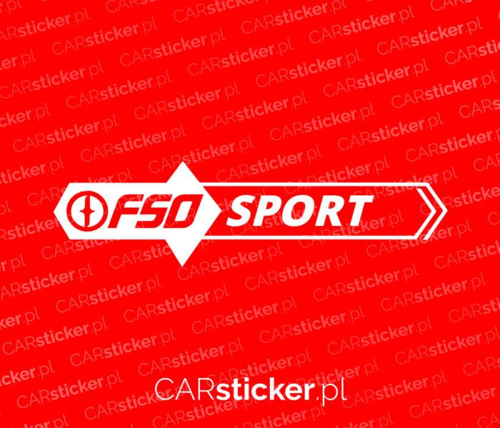 FSOsport1 (6)