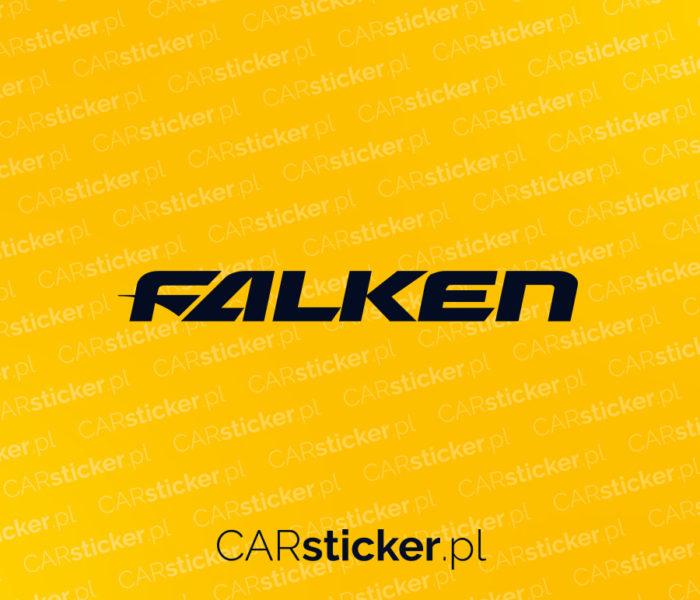 Falken2_logo (3)