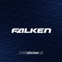 Falken2_logo (4)