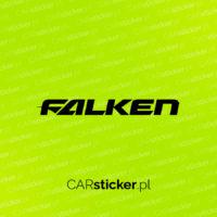 Falken2_logo (5)
