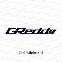 GReddy_logo (2)
