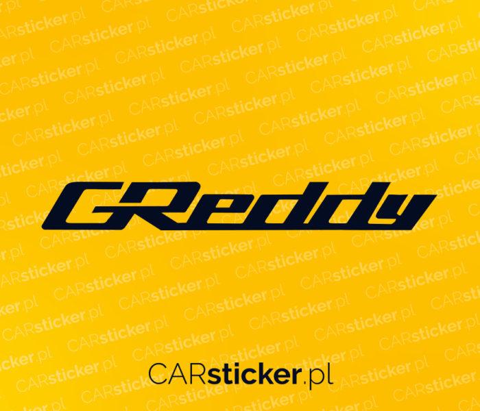 GReddy_logo (3)
