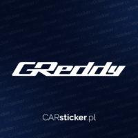GReddy_logo (4)
