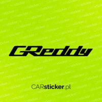 GReddy_logo (5)