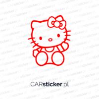 Hello-Kitty01 (1)