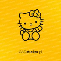 Hello-Kitty01 (3)