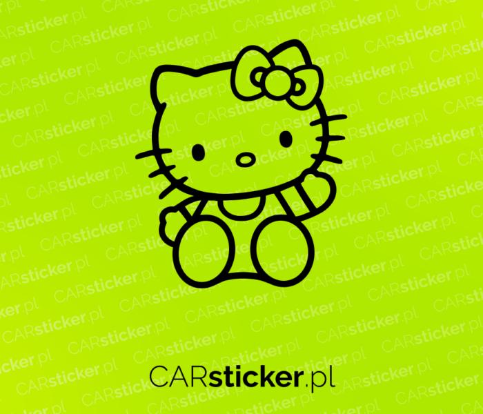 Hello-Kitty01 (5)