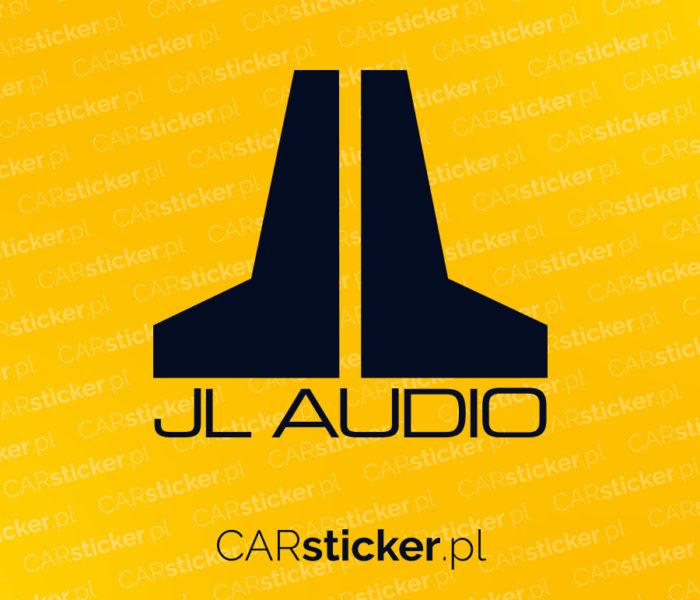 ILaudio_logo (3)