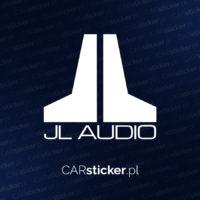ILaudio_logo (4)
