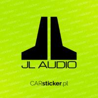 ILaudio_logo (5)