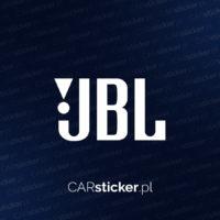 JBL2_logo (4)