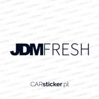 JDM-FRESH (2)