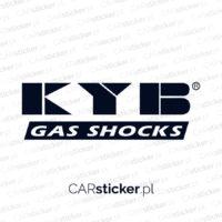 Kyb_logo (2)