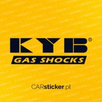 Kyb_logo (3)