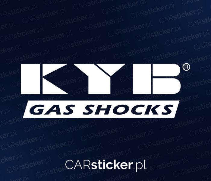 Kyb_logo (4)