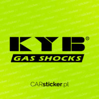 Kyb_logo (5)
