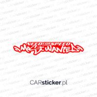 NFS_MW_logo (1)