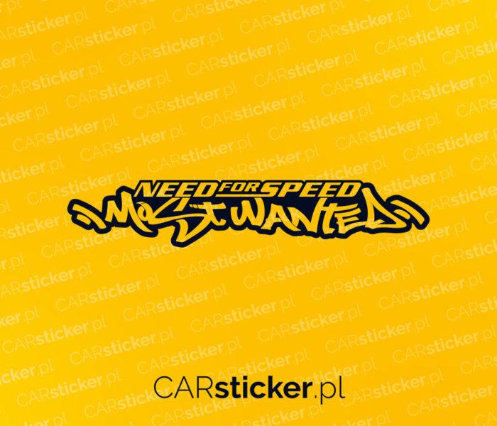 NFS_MW_logo (3)
