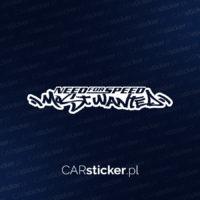 NFS_MW_logo (4)