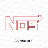 NOS2_logo (1)