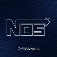 NOS2_logo (4)