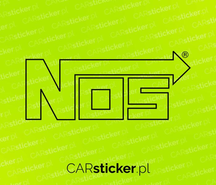 NOS2_logo (5)
