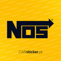 NOS_logo (1)