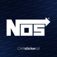 NOS_logo (2)