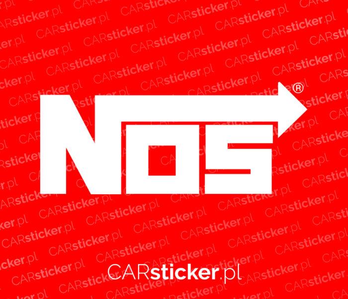 NOS_logo (4)