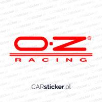 OZracing_logo (1)