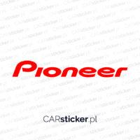 Piooner_logo (1)