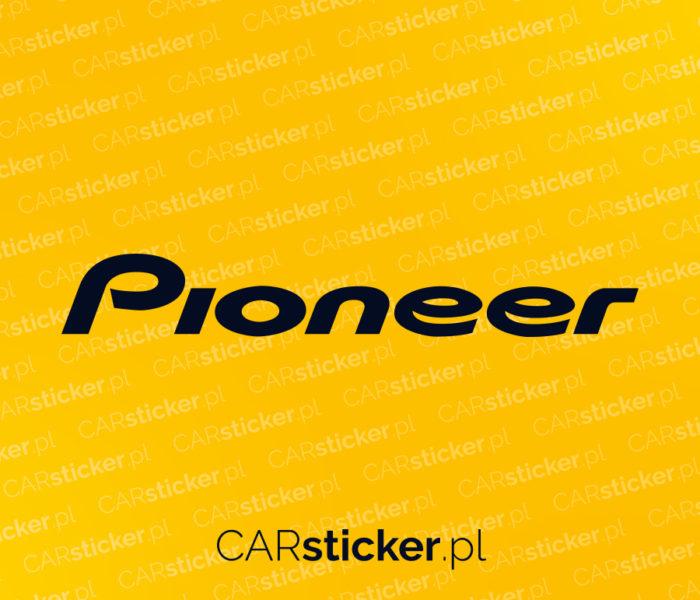 Piooner_logo (3)
