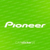 Piooner_logo (5)