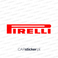Pirelli_logo (1)
